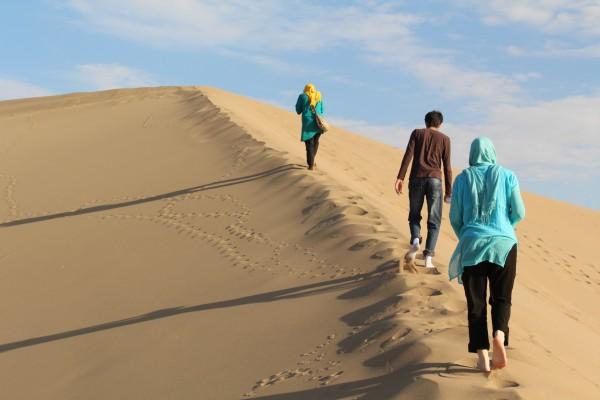 bei Yazd